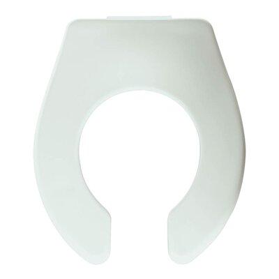 Baby Bowl Plastic Round Toilet Seat