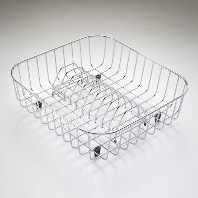 Drainer Basket