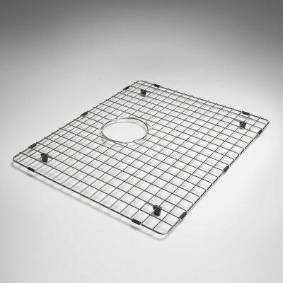 15.5 x 1 Sink Bottom Grid