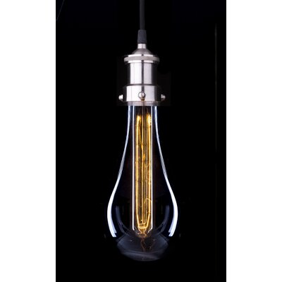 100W E26 LED Vintage Filament Light Bulb
