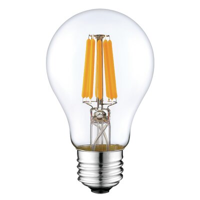 90W Equivalent E26 LED Standard Edison Light Bulb