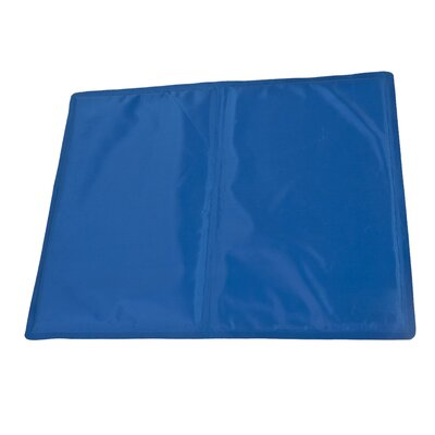 Self Cooling Gel Pet Mat