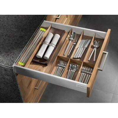 Stainless Steel Roll Up Sink Mate Dish Rack