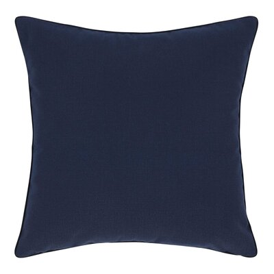 Edwige Cotton Pillow Cover