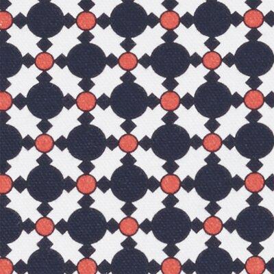 Monroe Cotton Pillow Cover