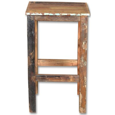 Santigo 30 Bar Stool