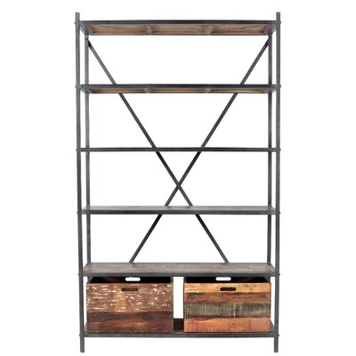 Etagere Bookcase Product Picture 732