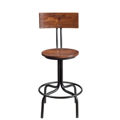 Ifra 25 Bar Stool