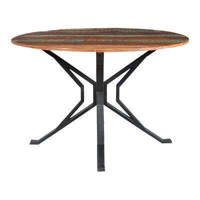 Minerva Round Dining Table