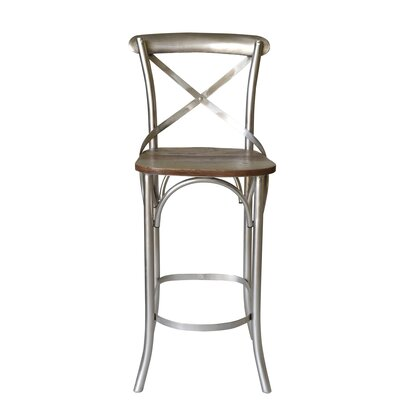 Caree 24 Bar Stool