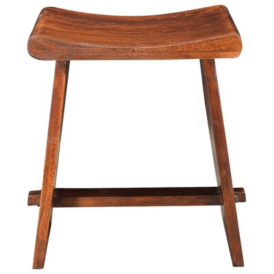 Wray Counter 22 Bar Stool