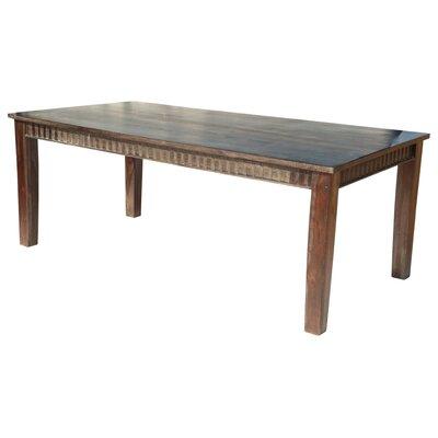 Mortenson Dining Table