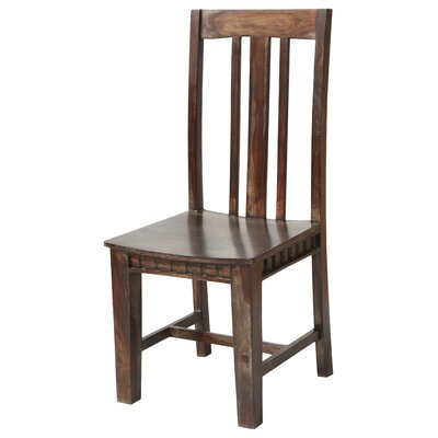 Mortenson Dining Chair