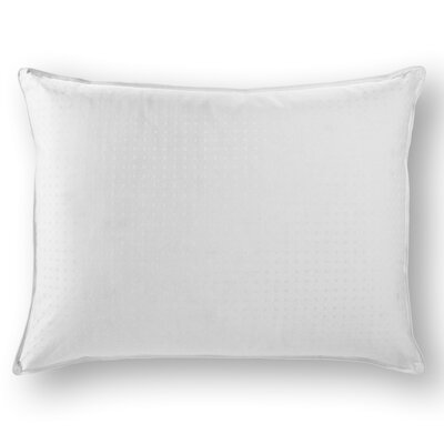 Five Star Goose Down Pillow Size: Queen