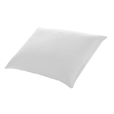 Nano Goose Feathers Queen Pillow