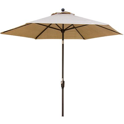 11 Annia Market Umbrella