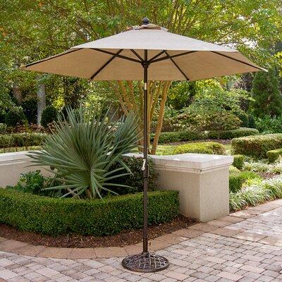 9 Concord Market Umbrella