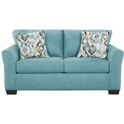 Thompson Loveseat