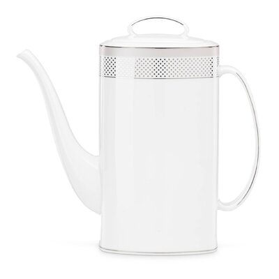 Whitaker Street 52 Cup Coffee Carafe 844577