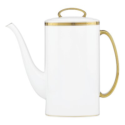 Oxford Place 7 Cup Coffee Carafe 847466