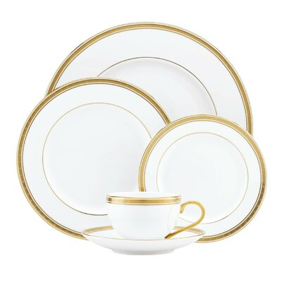 Oxford Place 5 Piece Place Setting 847486