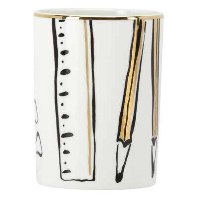 Daisy Place Pencil Cup 854770