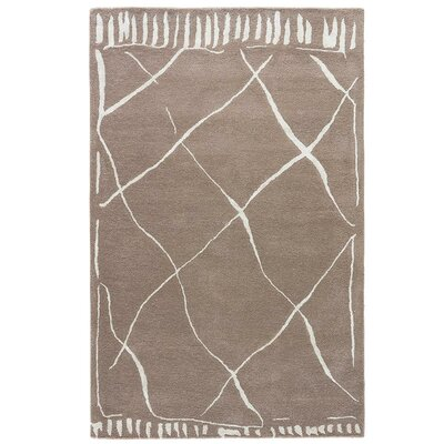 Gramercy Sketch by kate spade new york Rug Size: Rectangle 2 x 3