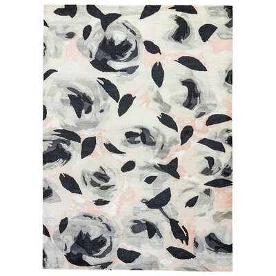 Murray Rose Grove by kate spade new york Rug Size: Rectangle 8 x 10