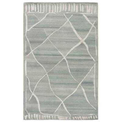 Gramercy Sketch by kate spade new york Rug Size: Rectangle 5 x 8