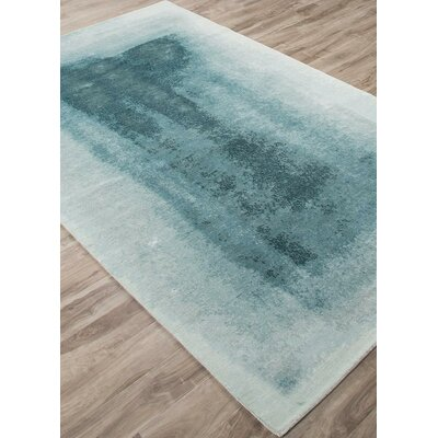 Murray Watercolor by kate spade new york Rug Size: Rectangle 9 x 12