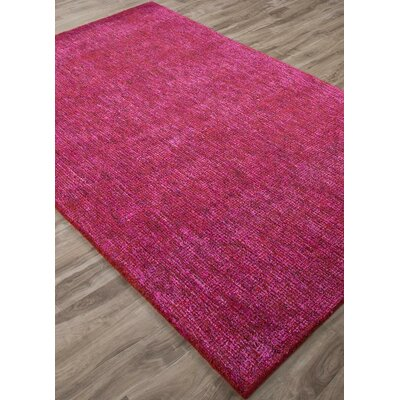 Stuyvesant Hand-Woven Fairfax by Kate Spade New York Rug Size: Rectangle 8 x 10