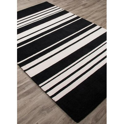 Astor Hampton Stripe by kate spade new york Rug Size: Rectangle 2 x 3