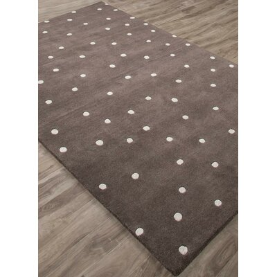 Gramercy Scatter Dot by kate spade new york Rug Size: Rectangle 9 x 12