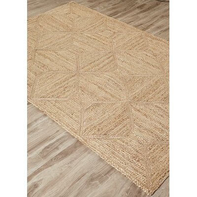 Nolita Sisal Bow by kate spade new york Rug Size: Rectangle 4 x 6