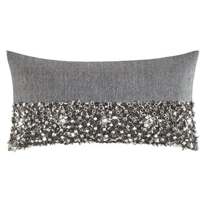 Super Nova Lumbar Pillow