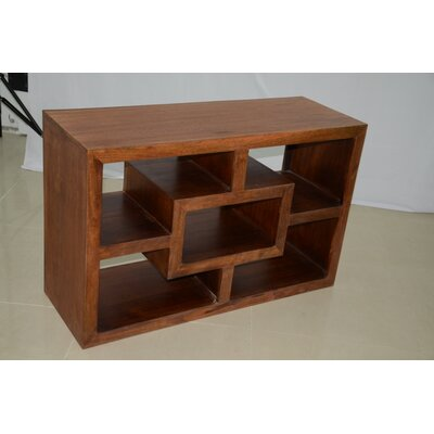Console Display Stand