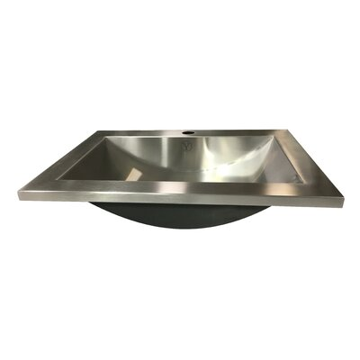 Single Bowl Apron Kitchen Sink