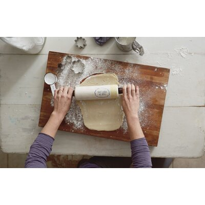 Zoe Rolling Pin by Hallmark Home & Gifts MNTP2009 39714838