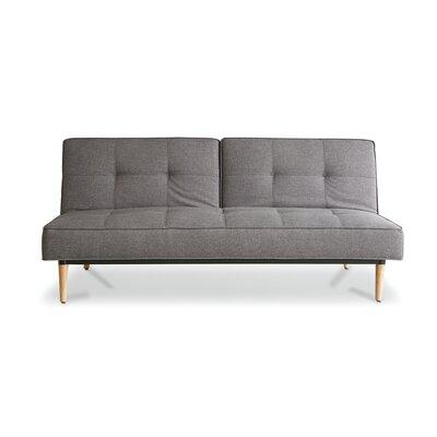 Billy Sleeper Sofa