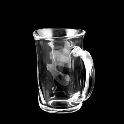 Tebineri 13.8 oz. Beer Mug 96547