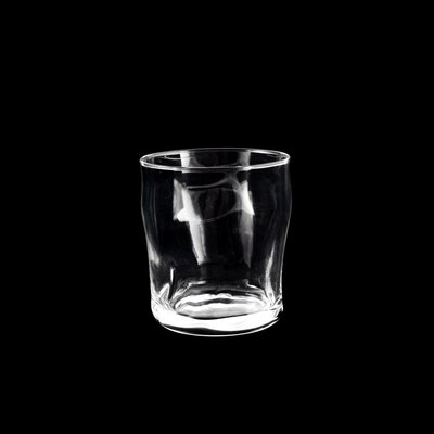 Tebineri 10 oz. Rock Glass 94916