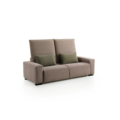 Sogno Sleeper Sofa
