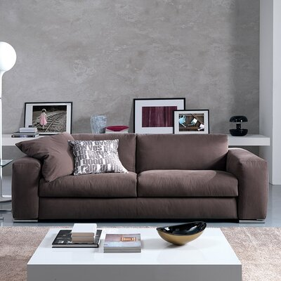Suave Sleeper Sofa
