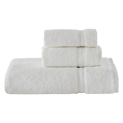 Thompson Gold Hotel 6 Piece Towel Set