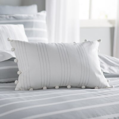 Andersen Decorative Lumbar Pillow