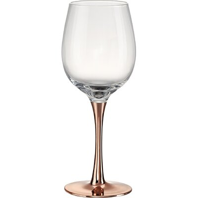 Gage Wine Glass