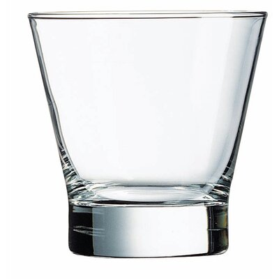 Bettrys Double Old Fashion Glass MNTP1475 37987557