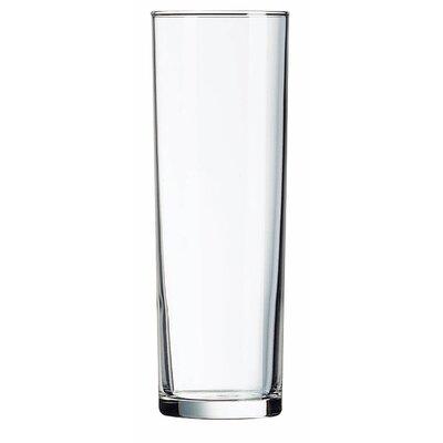 Pintado 13 oz. Zombie Highball Glass MNTP1476 37987558