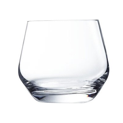 Bettrys Old Fashioned Glass MNTP1482 37987564