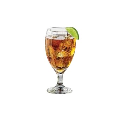 McBee 16.25 Oz. Party Goblet MNTP1740 38173135